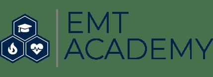 EMT Academy Logo